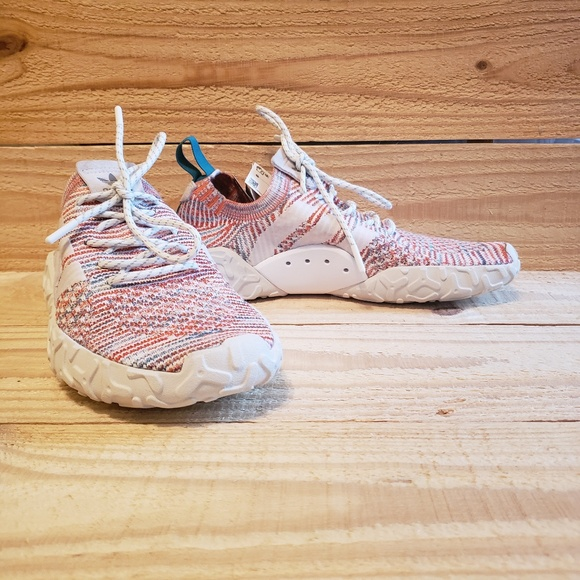 22 F Originals Adidas Turnschuhe Primeknit neu AH2172 Schuhe